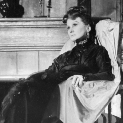an analysis of happiness in hedda gabler The established view of hedda gabler sees the play as a study of the  work  and happiness is spared the torments of envy, grievance and.